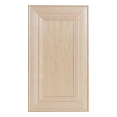 Arlington Maple Cabinet Door
