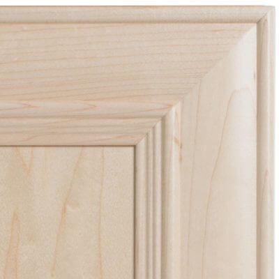 arlington-maple-cabinet-door-zoom