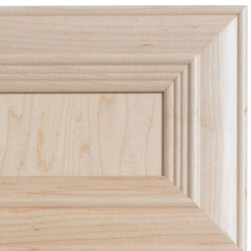 arlington-maple-cabinet-drawer-front-zoom
