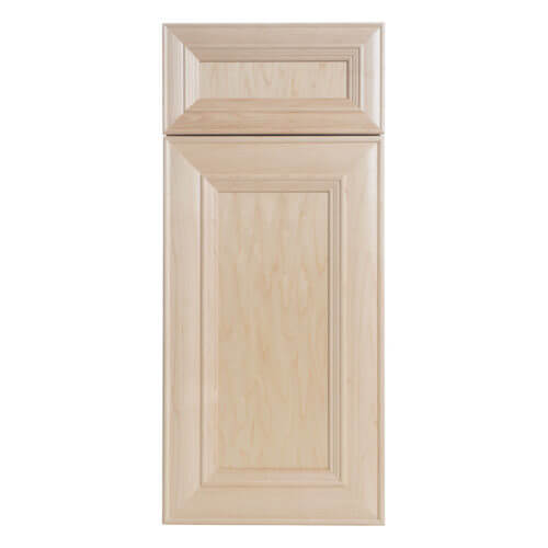 arlington-maple-door-df-flat