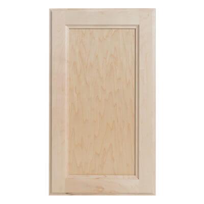 Breckenridge Maple Cabinet Door