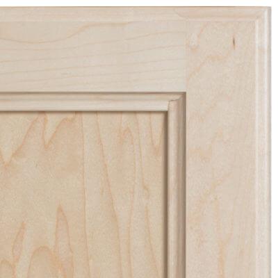 breckenridge-maple-cabinet-door-zoom