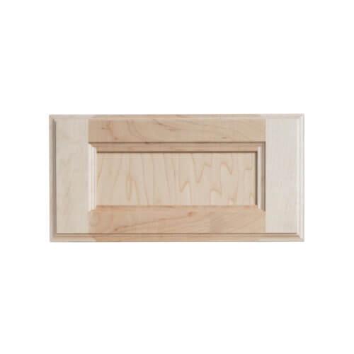 Breckenridge Maple Cabinet Drawer Front