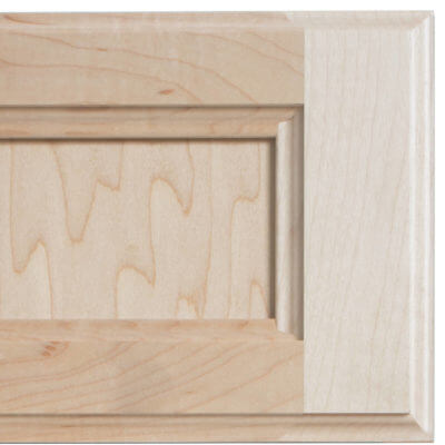 breckenridge-maple-cabinet-drawer-front-zoom
