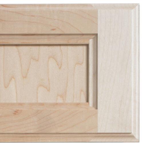 breckenridge-maple-cabinet-drawer-front-zoom
