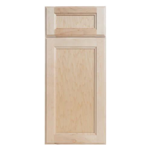 breckenridge-maple-door-df-flat