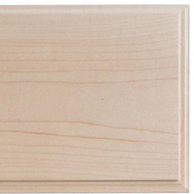 breckenridge-maple-drawer-front-slab-zoom