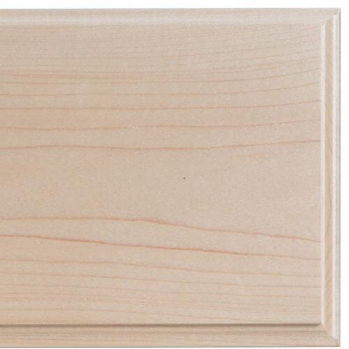 breckenridge-maple-drawer-front-slab-zoom