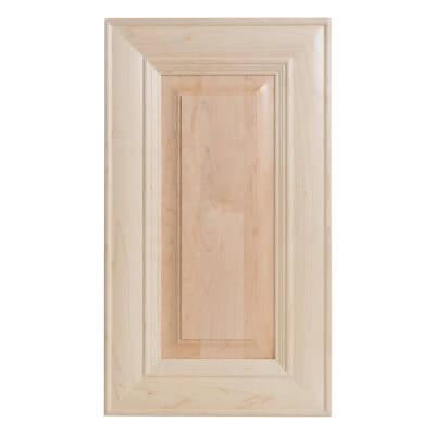 Cambridge Maple Cabinet Door