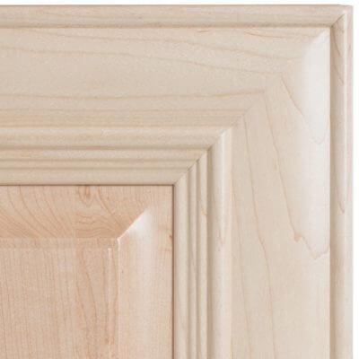 cambridge-maple-cabinet-door-zoom
