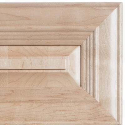 cambridge-maple-cabinet-drawer-front-zoom