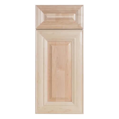 cambridge-maple-door-df-raised