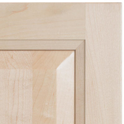 channing-maple-cabinet-door-zoom