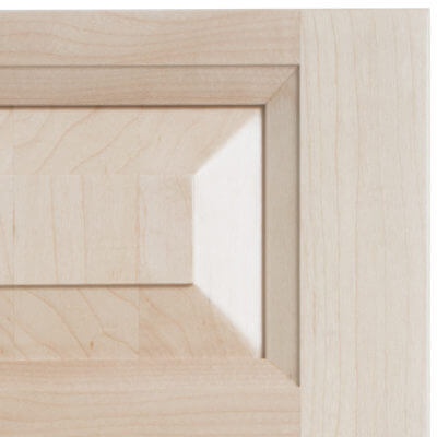 channing-maple-cabinet-drawer-front-zoom