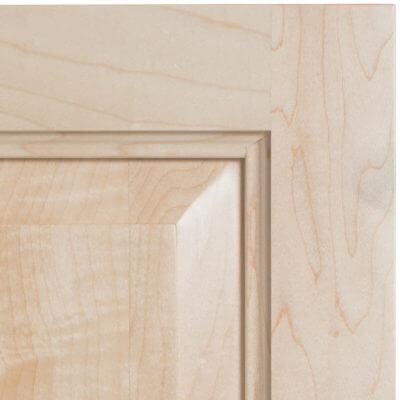 chesapeake-maple-cabinet-door-zoom