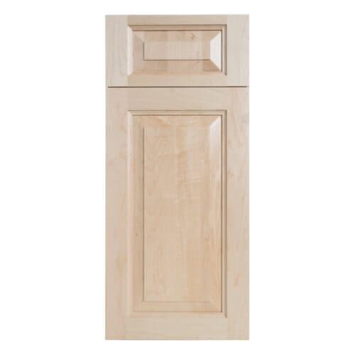chesapeake-maple-door-df-rp