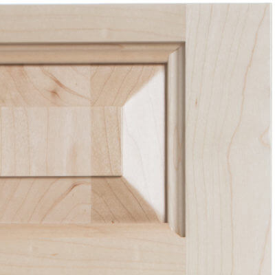 chesapeake-maple-raised-panel-drawer-front-zoom