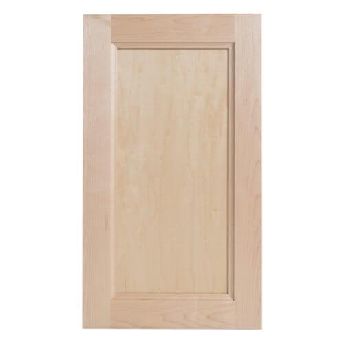 Concord Maple Cabinet Door