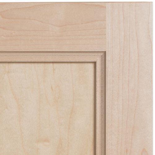 concord-maple-cabinet-door-zoom