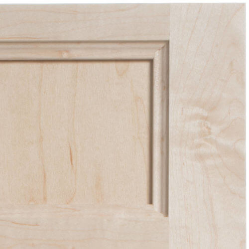 concord-maple-cabinet-drawer-front-zoom