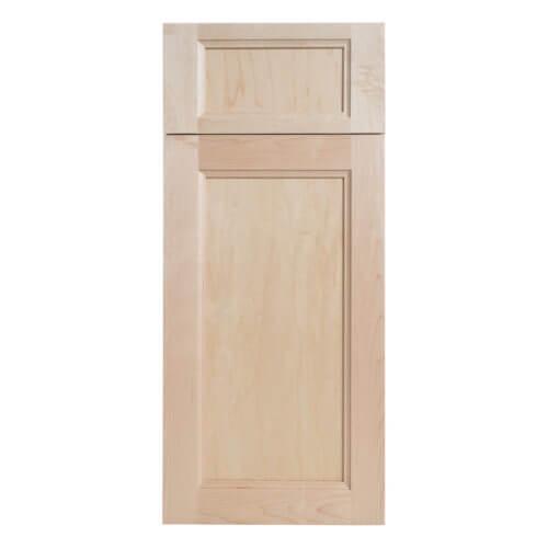 concord-maple-door-df-flat