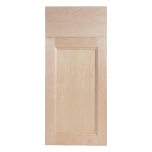 concord-maple-door-df-slab