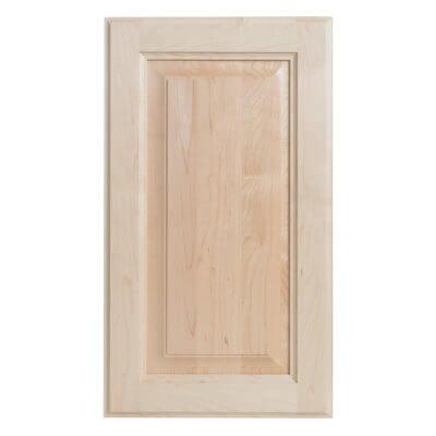 Covington Maple Cabinet Door
