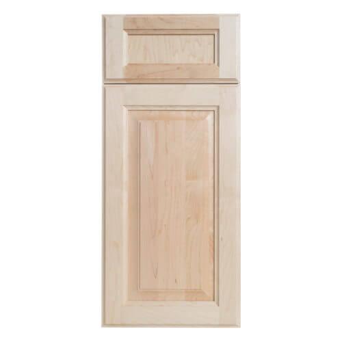covington-maple-door-df-flat