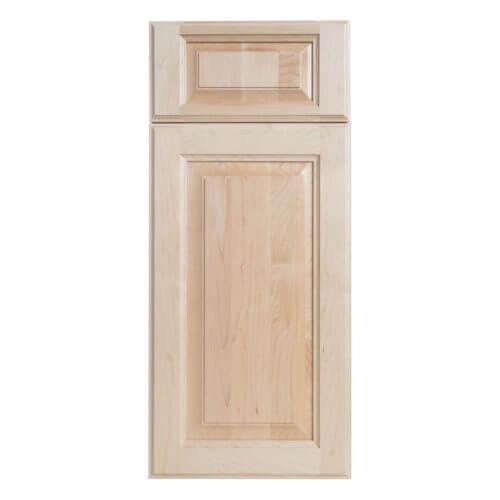 covington-maple-door-df-raised