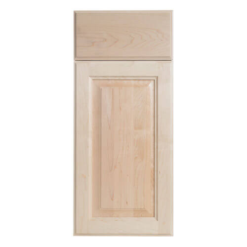 covington-maple-door-df-slab