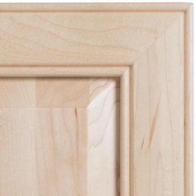 danbury-maple-cabinet-door-zoom