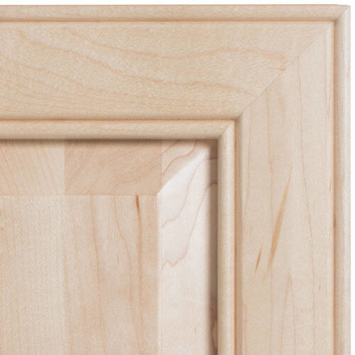 danbury-maple-cabinet-door-zoom
