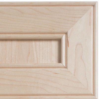 danbury-maple-cabinet-drawer-front-zoom