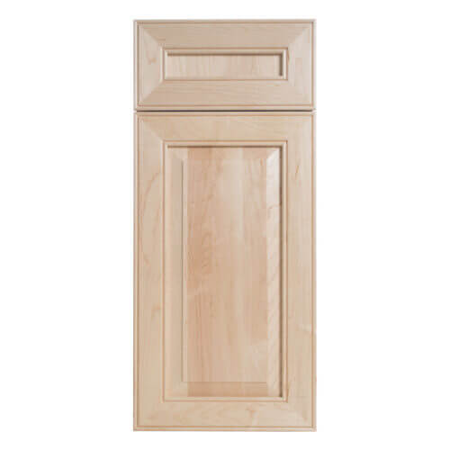 danbury-maple-door-df-flat
