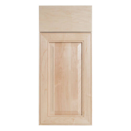 danbury-maple-door-df-slab