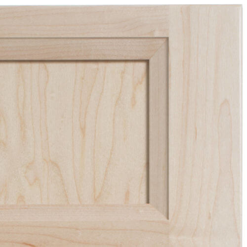 edgewater-maple-cabinet-drawer-front-zoom