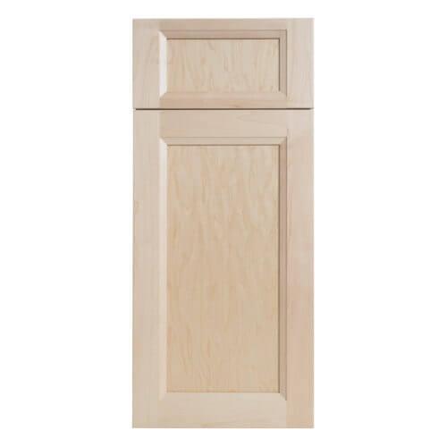 edgewater-maple-door-df-flat