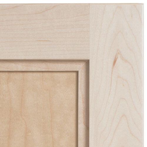 heritage-maple-cabinet-door-zoom