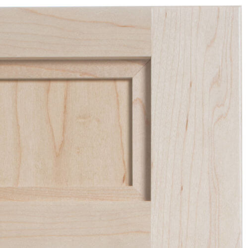 heritage-maple-cabinet-drawer-front-zoom