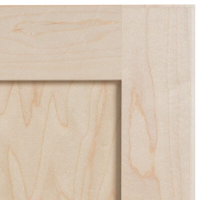 lancaster-maple-cabinet-door-zoom