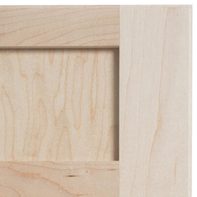 lancaster-maple-cabinet-drawer-front-zoom