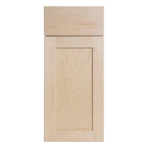 lancaster-maple-door-df-slab