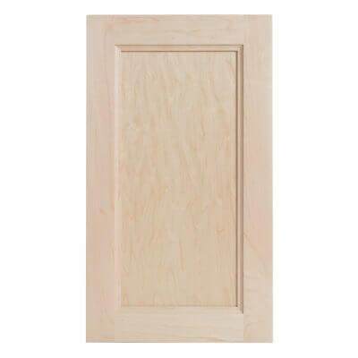 Lexington Maple Cabinet Door