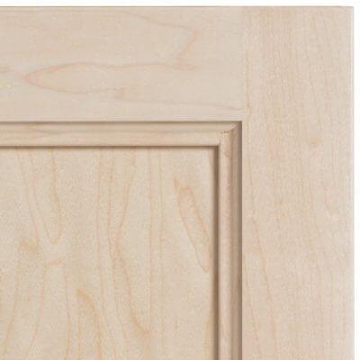 lexington-maple-cabinet-door-zoom