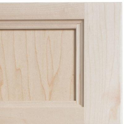 lexington-maple-cabinet-drawer-front-zoom
