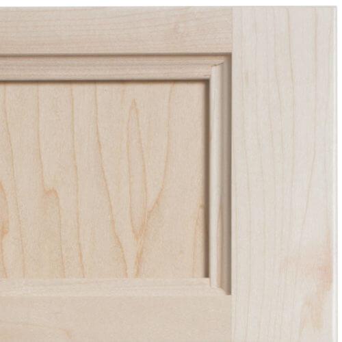 lexington-maple-cabinet-drawer-front-zoom