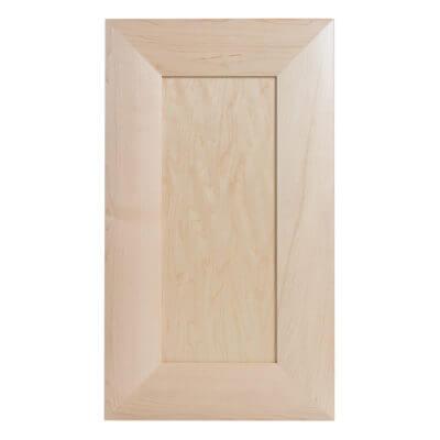 Piedmont Maple Cabinet Door