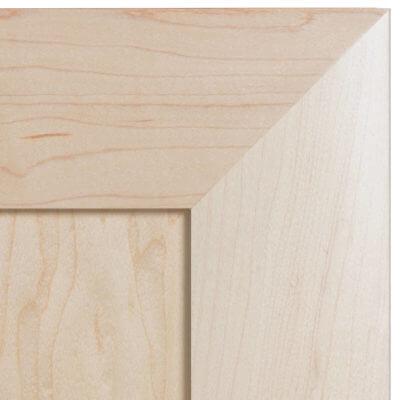 piedmont-maple-cabinet-door-zoom