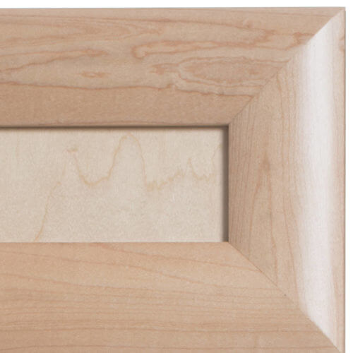 piedmont-maple-cabinet-drawer-front-zoom