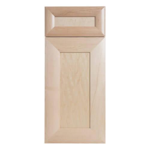 piedmont-maple-door-df-flat